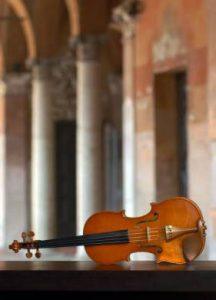 Cremona-violin+and+music+art+and+tradition+cremona