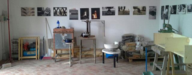 Sticciano-artistic_workshop_tuscany