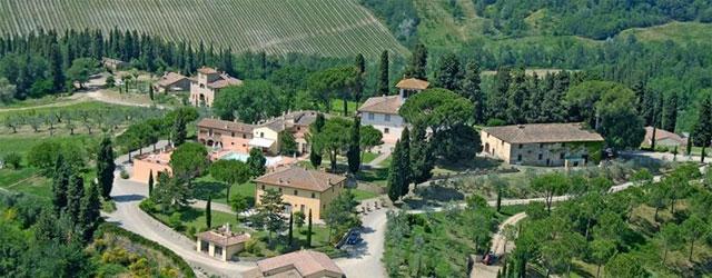 Sticciano-sticciano_farmhouse