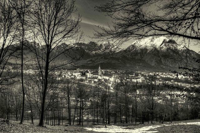 Veneto-more-Belluno-web