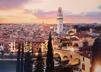 Venice & Veneto
