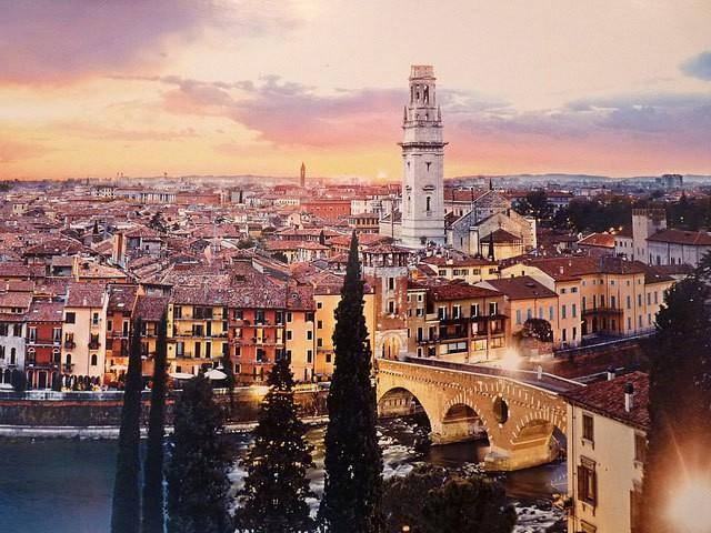 Veneto-more-Verona-web