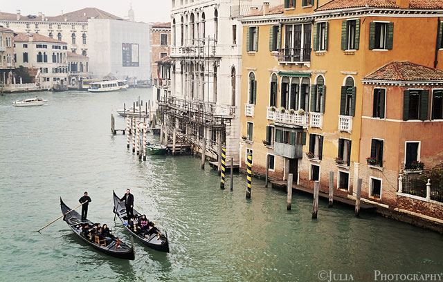 Venice,+Italy