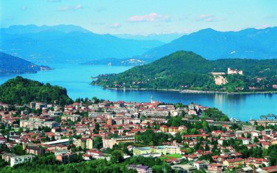 Piedmont: foodie delights and idyllic wedding destinations