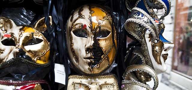 Mask_venice1
