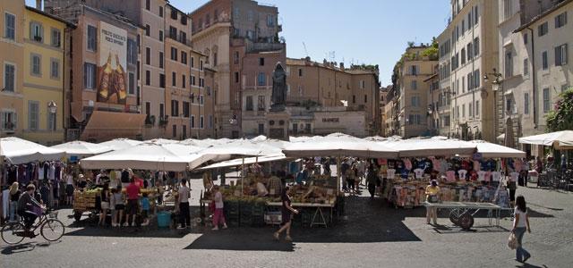 SecretRome_campodefiori_shopping_market