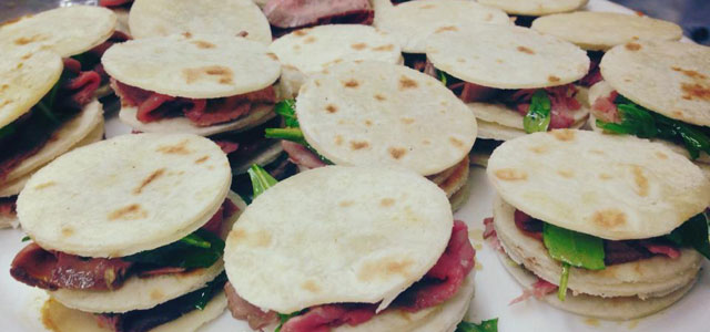 SecretRome_piadine_recipe_rome