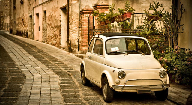 VintageTuscany-lonelyplanet
