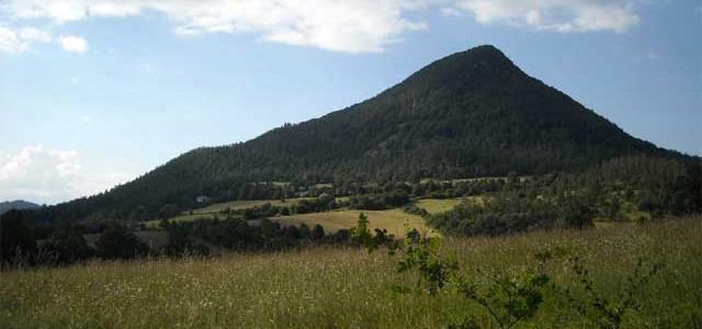 Molise1-Montedimezzo-Reserve