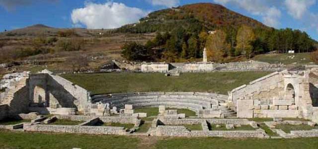 Molise1-pietrabbondante-temple