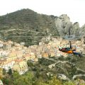 Basilicata Zip Line - image from wakeupnews.eu