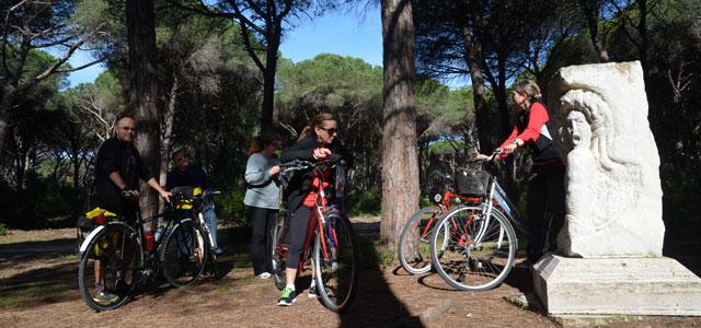 maremma-fam-bicycle_tour_maremma_tuscany