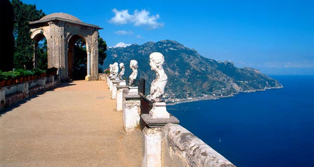 Camp_infinity_terrace_ravello