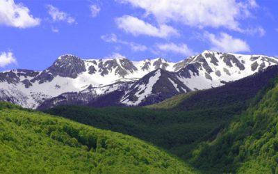 Abruzzo: the perfect family winter destination in Italy