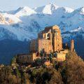 """""""Le Langhe"""" in Piedmont - image from regioni-italiane.com"""