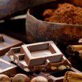 chocolate-italy