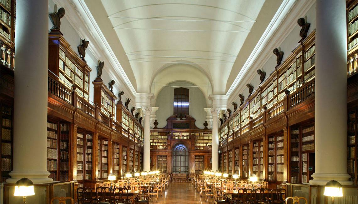 Bologna-Library-Aula-Magna