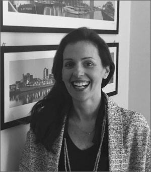 Maria Chiara Picardi - Italian Special Occasions DMC