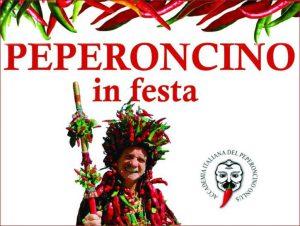 chilli-festival