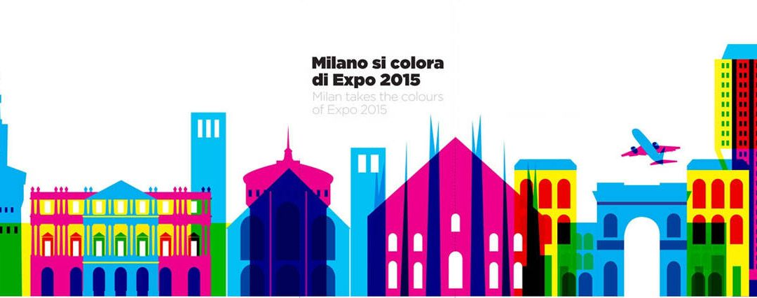 Slow Food & Wine at Expo Milano