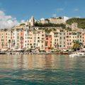 Portovenere, Gulf of La Spezia
