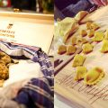 Autumn Dishes in Piedmont, Italian Fall Cuisine