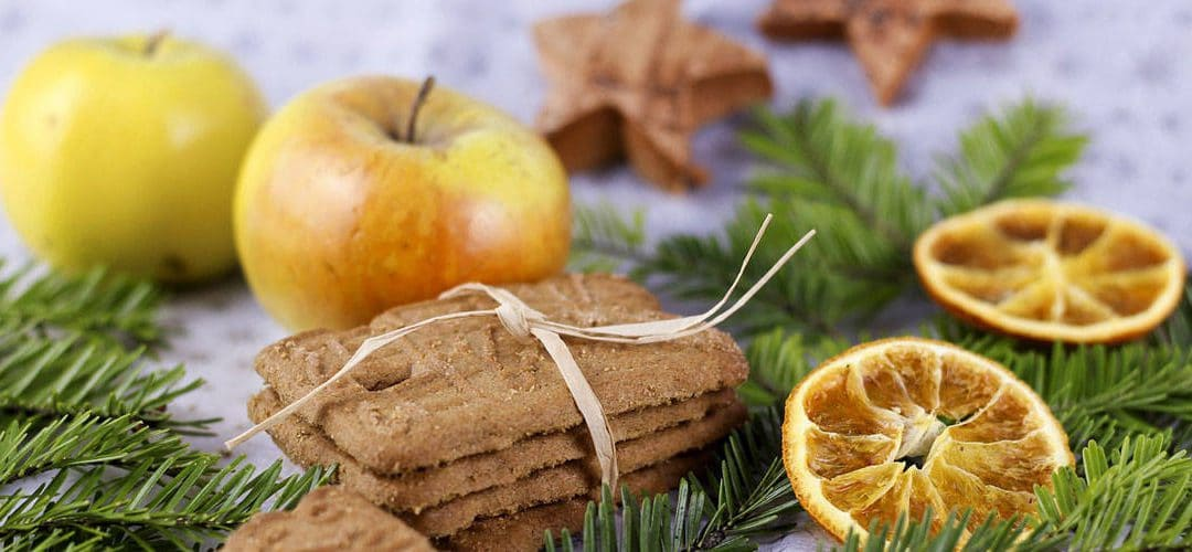10 Christmas dishes and traditions across Italy