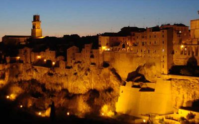 Jewish special occasions, history & itineraries in Tuscany
