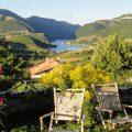Fiastra: eco-tourism and family fun in the Marche region