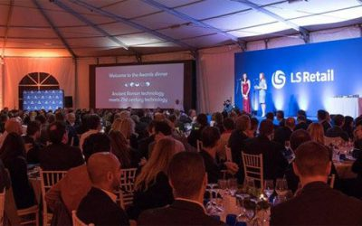 Organizing a Corporate Event in Italy: Check Out Our Tips