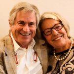 Margot & Carlo