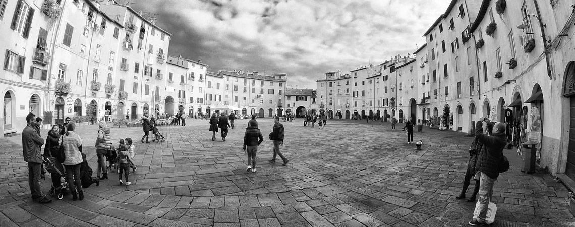4 Reasons to hire an Italian Destination Management Company (DMC)