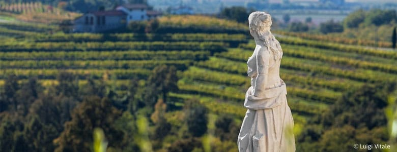 Art and Wine Travel: Hidden Gems in Italy