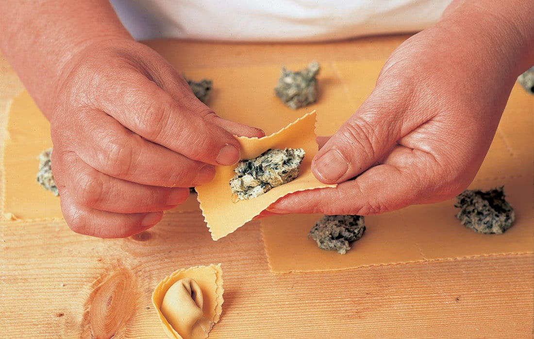 DMC-Italy-Sicily-Food