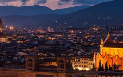 Italian Special Occasions DMC becomes Convention Bureau Italia member