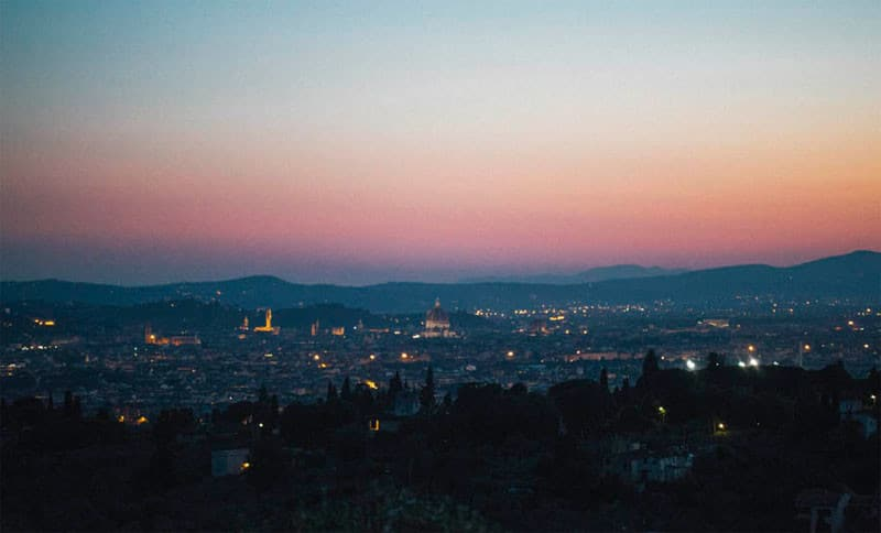 Top Italian bleisure destinations