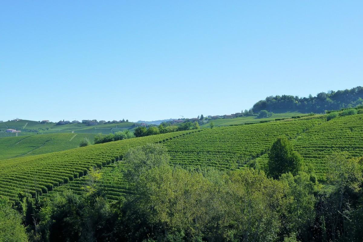 Incentives Italy Piemonte2