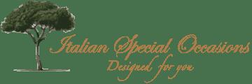 ItalianSpecialOccasions