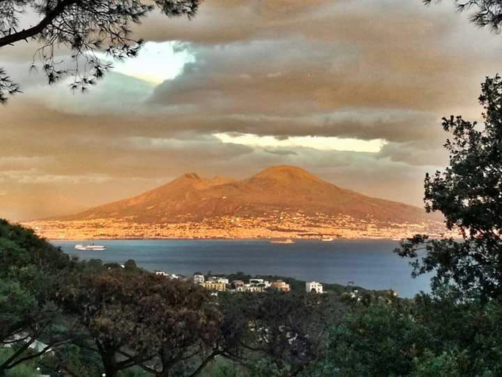 MICE in Naples – Destination spotlight