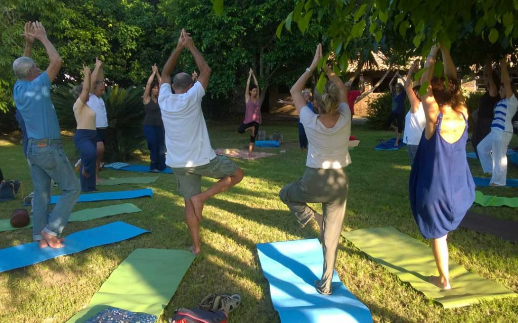 csr-corporate-event-yoga-italy