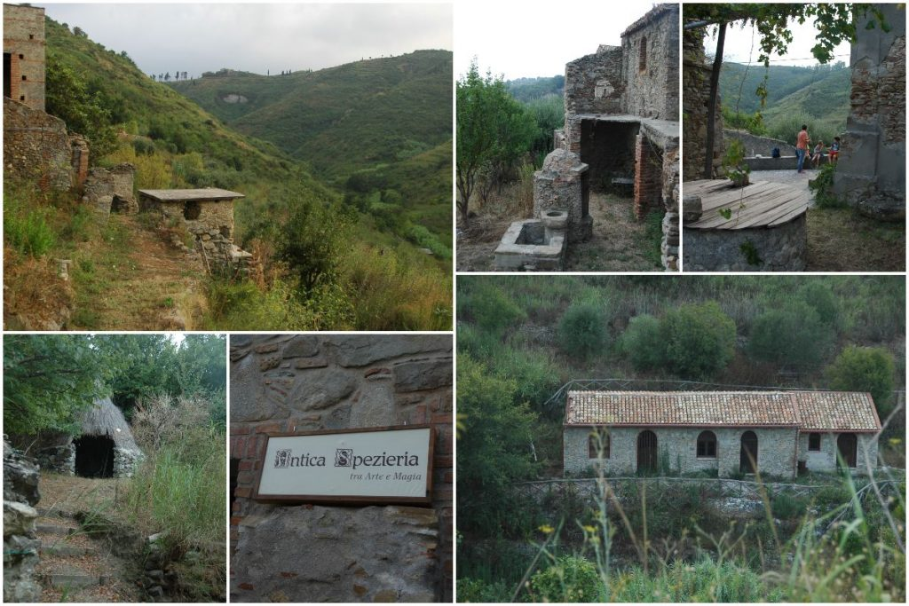 Sustainable Events and Heritage Travel in Italy