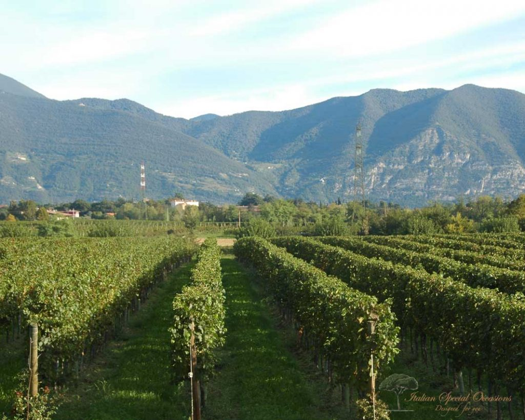 incentive trip lombardy italy