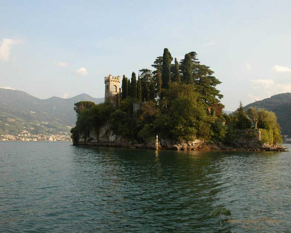 incentive-trip-italian-lakes