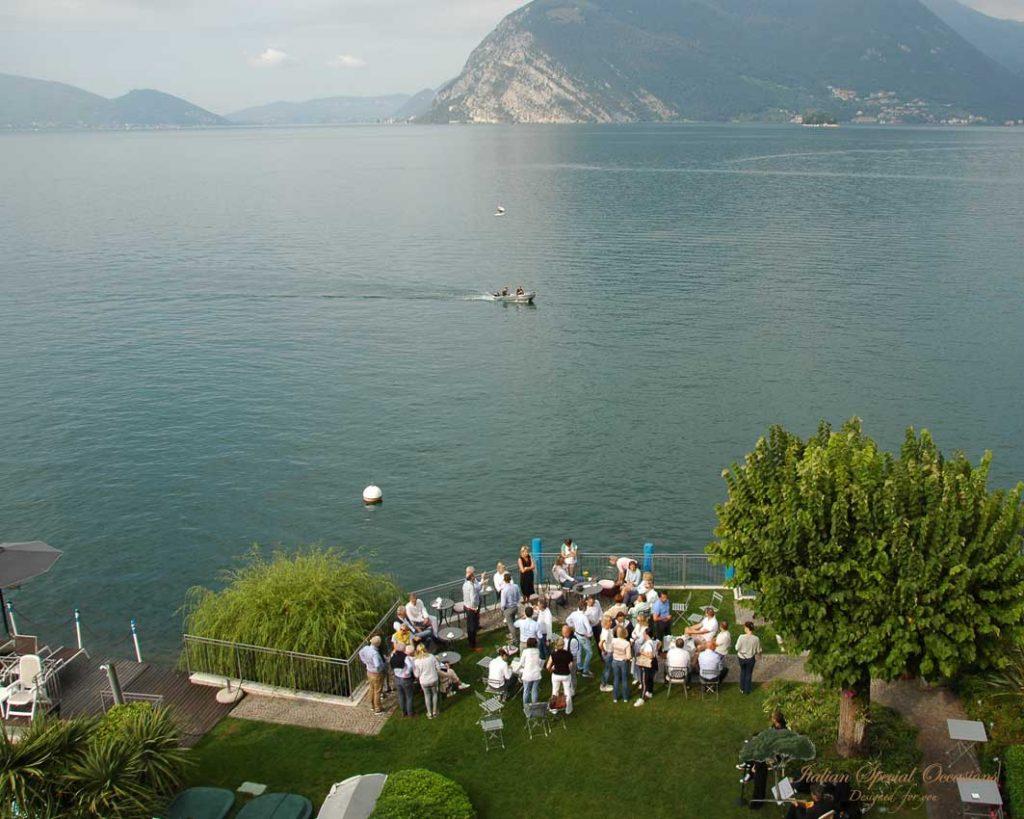 incentives-italian-lakes