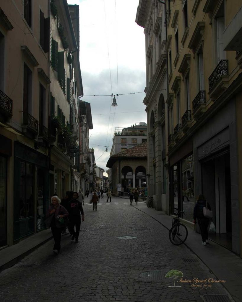 incentives in italy
