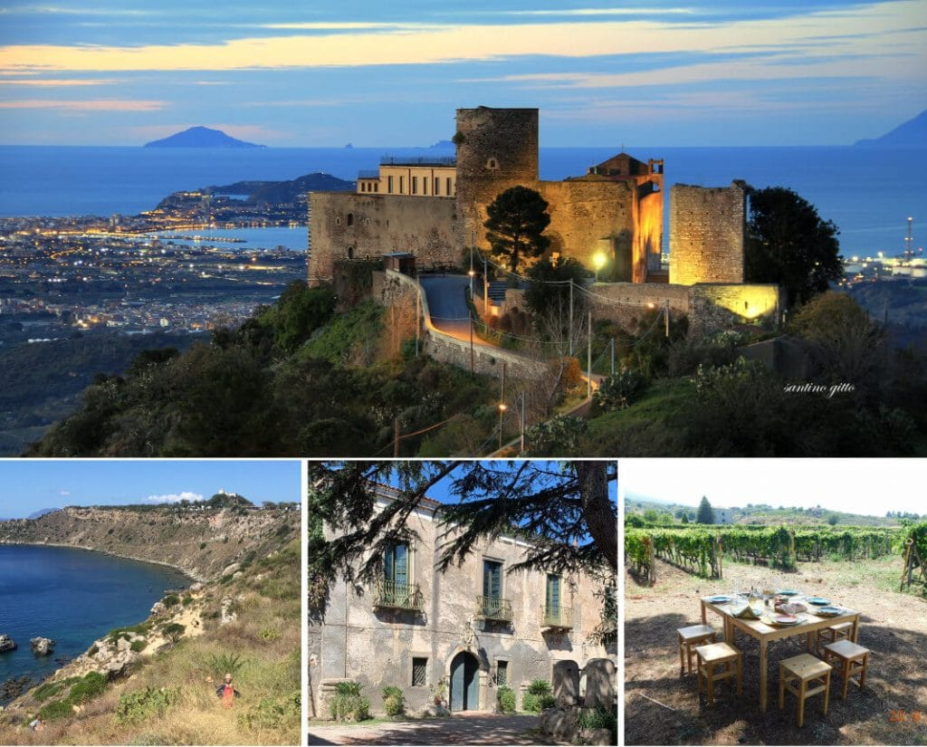 Beyond Italy: what is it and how can it help you? (Photo Santino Gitto)