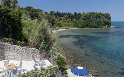 Workation in Italy: ideas for an authentic, productive and rewarding holiday