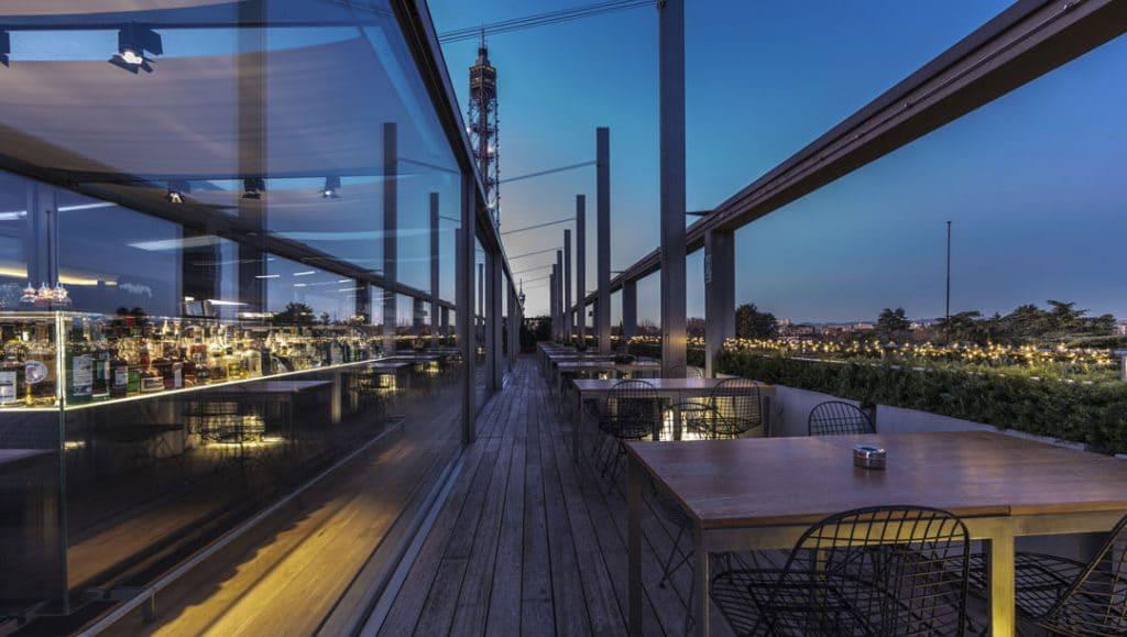 Christian Algranati terrazza-triennale-gala-dinner-milan